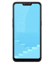 Realme C1 ( 16GB , 2 GB ) Mirror Black