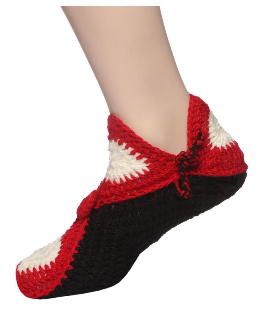 8d4c8f778894b Handmade Woolen Socks 100% soft Women`s Pure KC Woolen SocksWoolen socks  for women Warm feet Hand knitted socks Natural wool leg warmers Cozy home  ...