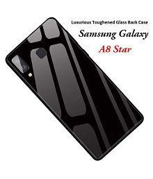 b2e19b3c32d8 Mirror Black Mobile Covers  Buy Mirror Black Mobile Covers Online at ...