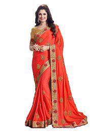 bbf6ce7a34837c Silk Saree  Buy Silk Saree