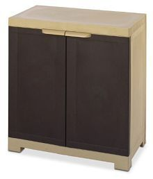 storage cabinets buy storage cabinets boxes online at best prices rh snapdeal com