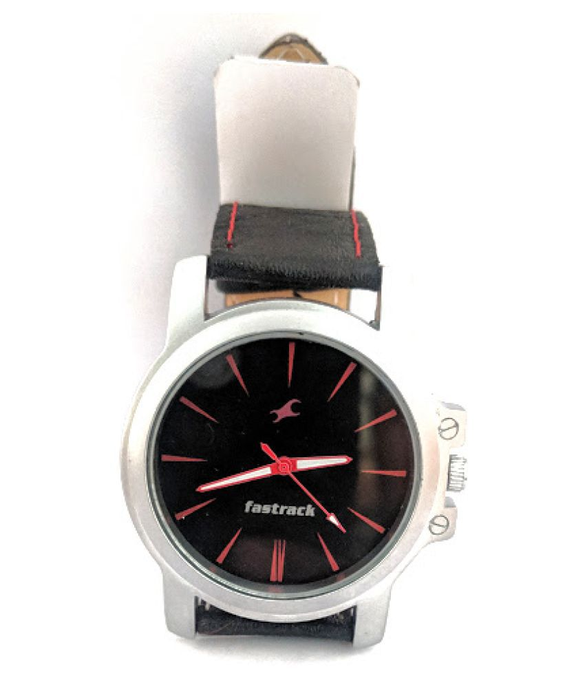 9336sfa fastrack price watch