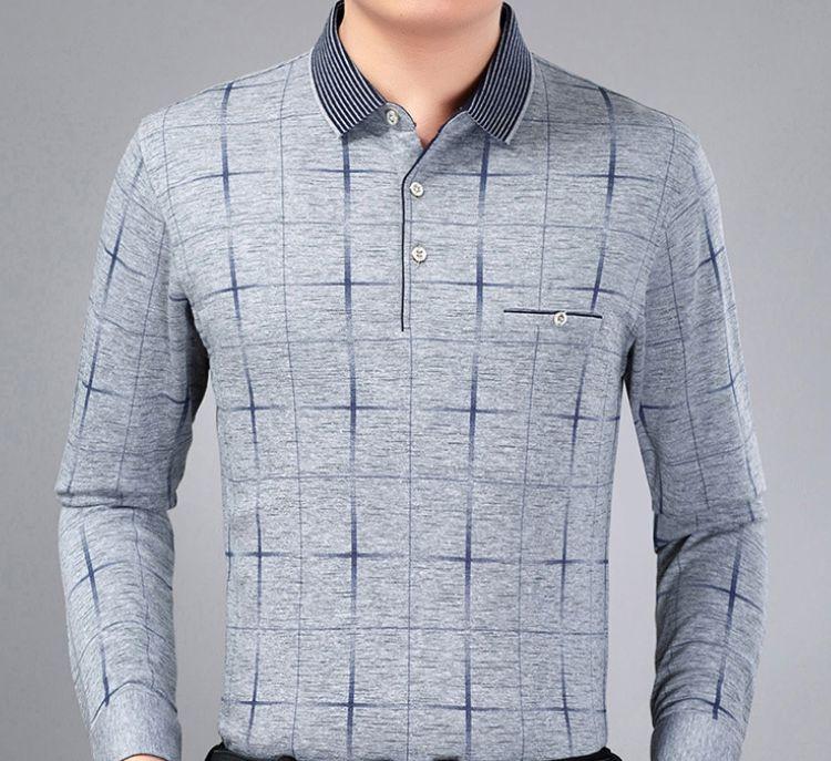 Destiny Multi Cotton T-Shirt Single Pack