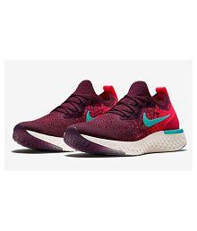 competitive price 883e6 2a593 Quick View. Nike ...