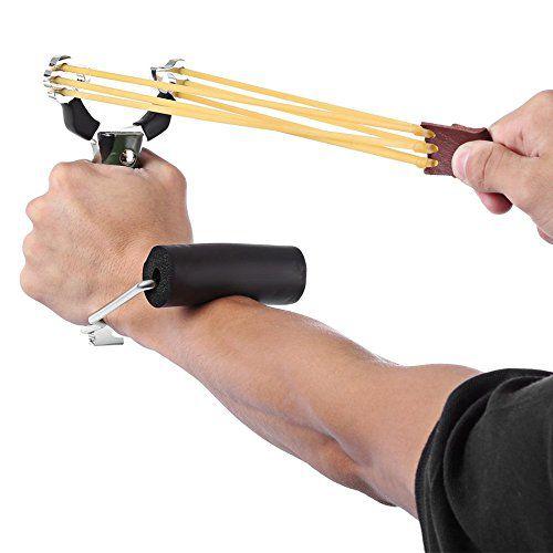 FMA RMG Fore Grip For M-LOK DE TB1199-DE