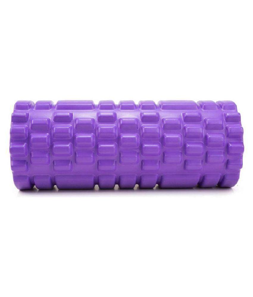 Jern Blocks Massage Roller Yoga Block Muscle Relaxation