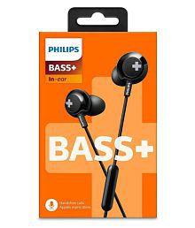 604edadb8e3 Philips Headphones  Buy Philips Earphones   Headsets Online