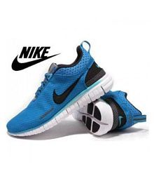 bd39d13e0762 Nike Men s Sports Shoes - Buy Nike Sports Shoes for Men Online ...