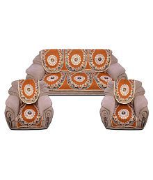 MultiTex Decorative Sofa Covers