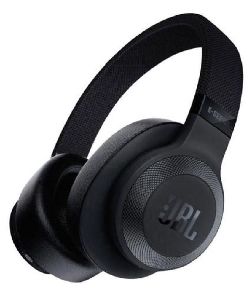 8cd4e30282c JBL E65BTNC Active Noise Cancellation Over Ear Wireless Headphones With Mic  - Buy JBL E65BTNC Active Noise Cancellation Over Ear Wireless Headphones  With ...