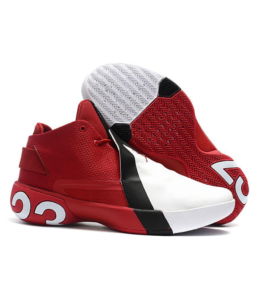 Fly Jordan Ultra 3 Basketball White Nike 2018 Shoes PXZTkOiu