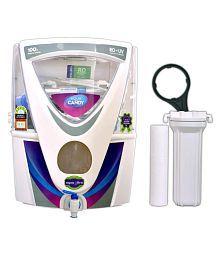 Aqua Ultra Candy 17 Ltr ROUVUF Water Purifier