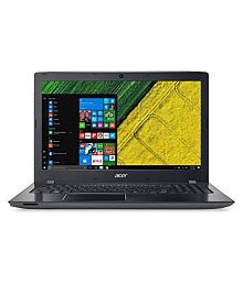 Acer Laptops Buy Acer Laptops Online At Low Prices In India Snapdeal
