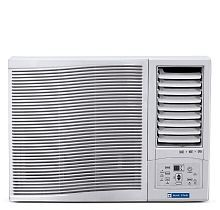 Blue Star 1 Ton 2 Star 2WAE121YDF/2WAE121YCF Window Air Conditioner(2018 BEE Rating)
