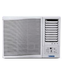 Blue Star 0.75 Ton 2 Star 2WAE081YCF Window Air Conditioner(2018 BEE Rating)