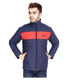 8bf17cd8e Nike Jackets for Men - Buy Mens Winter jackets Online in India ...