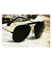 16d5905665f Sunglasses UpTo 90% OFF  Sunglasses Online for Men   Women