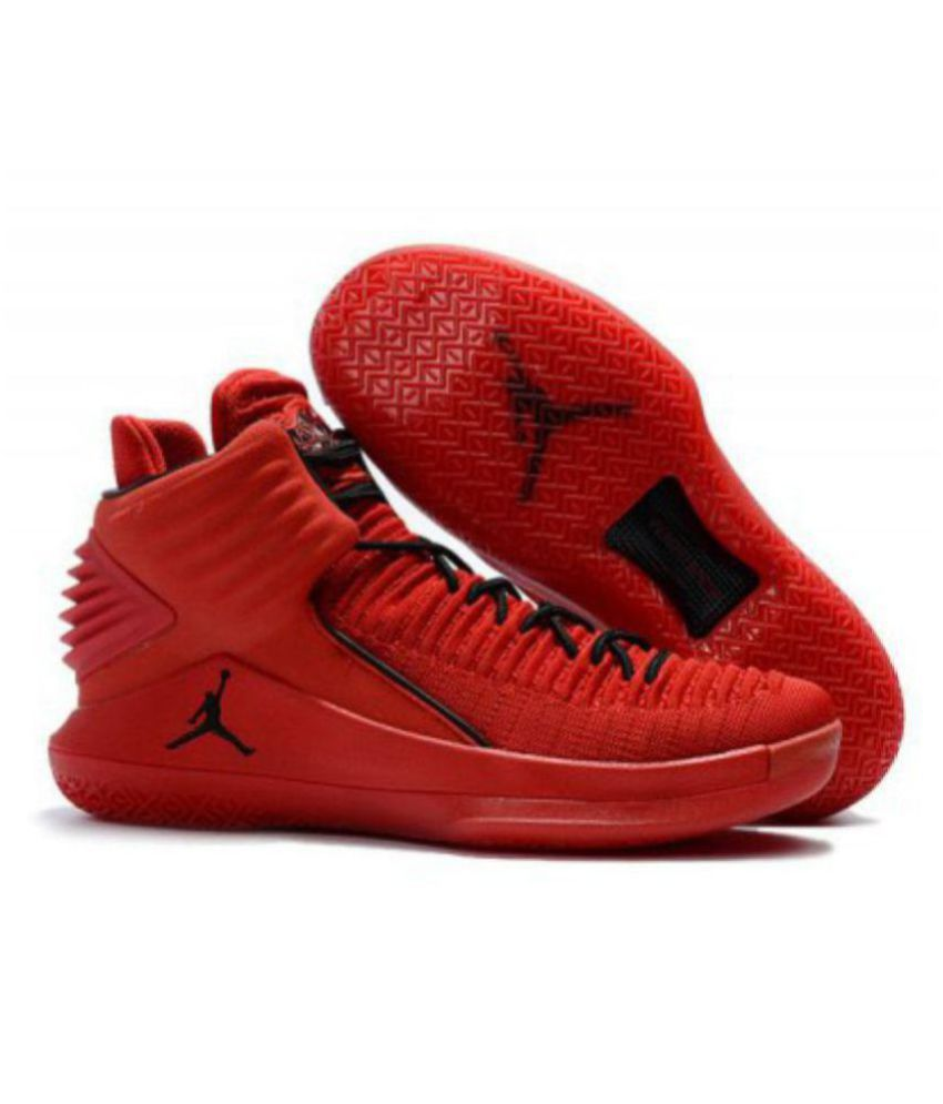 jordan shoes basketball