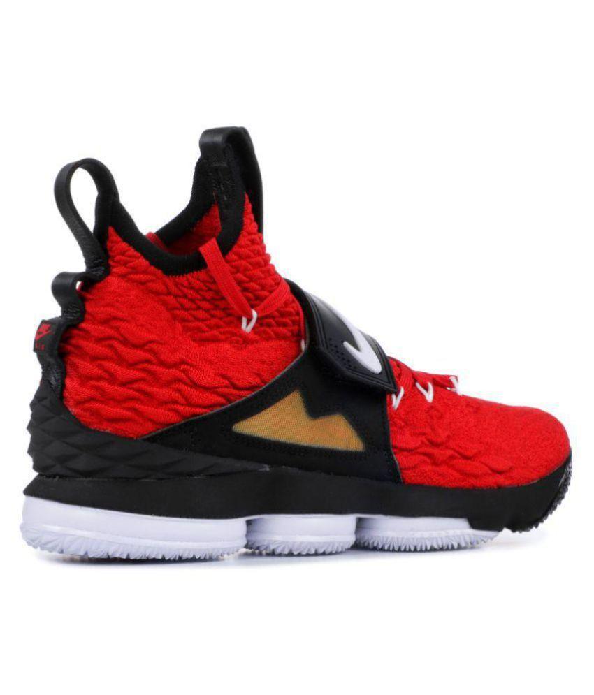 9422ddba29 Nike LEBRON XV PRIME