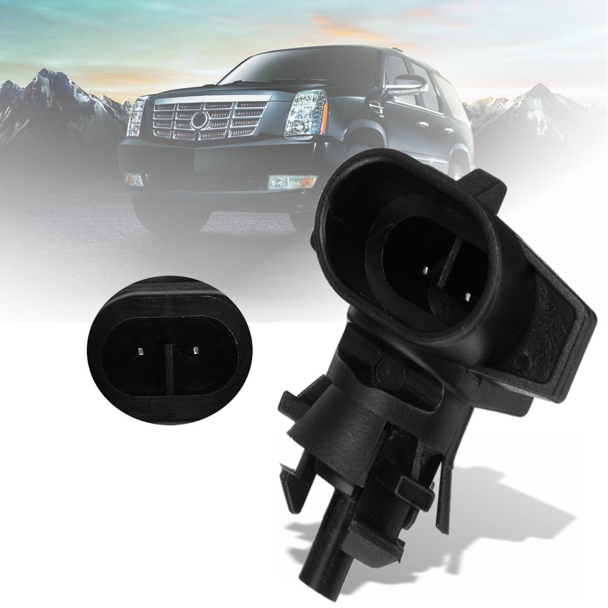 Ambient Air Temperature Sensor Car Ambient Air Temperature Switch Sensor 9152245