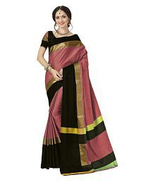9ede1aad7d Cotton Silk Saree Upto 80% OFF: Buy Cotton Silk Saree Online - Snapdeal