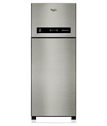 Whirlpool Refrigerators Buy Single Double Door