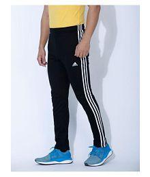 daa4232f6a537e Mens Sportswear UpTo 80% OFF: Sportswear for Men Online at Best ...
