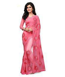 726fc3da9181f W Ethnic India: Buy W Ethnic Products Online at Best Prices   Snapdeal