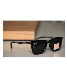 9c88432a628 Wayfarer Sunglasses  Buy Wayfarer Sunglasses Online at Best Prices ...