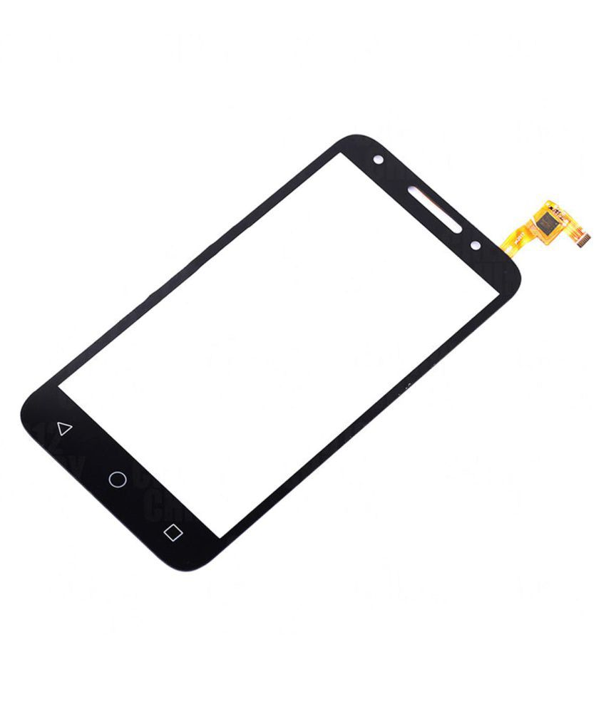 LCD Display Touch Screen Digitizer Fit For 5