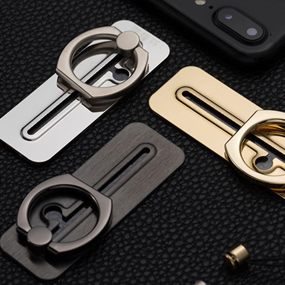 Buy Creative Ultra-Slim Slippery Course Smart Phone Finger