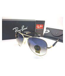 e4b5e9952f Aviators Sunglasses  Buy Aviators Sunglasses Online at Best Prices ...