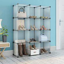 Bedroom Furniture UpTo 70% OFF: Bedroom Furniture Sets