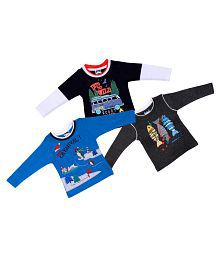 d75c11d44ce0 Baby Clothes  Buy Baby Clothes for New Born Boys   Girls Online in ...