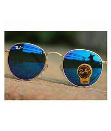 e9b7673967 Round Sunglasses  Buy Round Sunglasses Online at Best Prices in ...