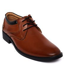 52e17742b00 Mens Formal Shoes Upto 70% OFF - Buy Formal Men Shoes Online | Snapdeal
