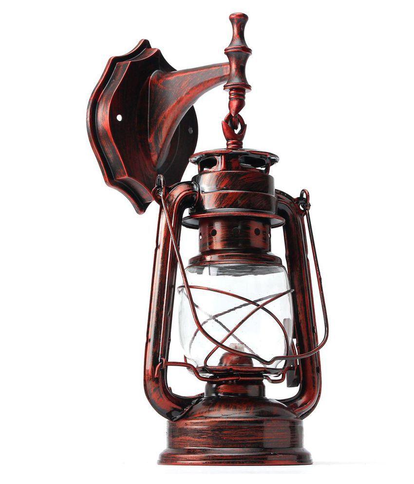 f887ed8033a2 KING DO WAY E27 Wall Lamp