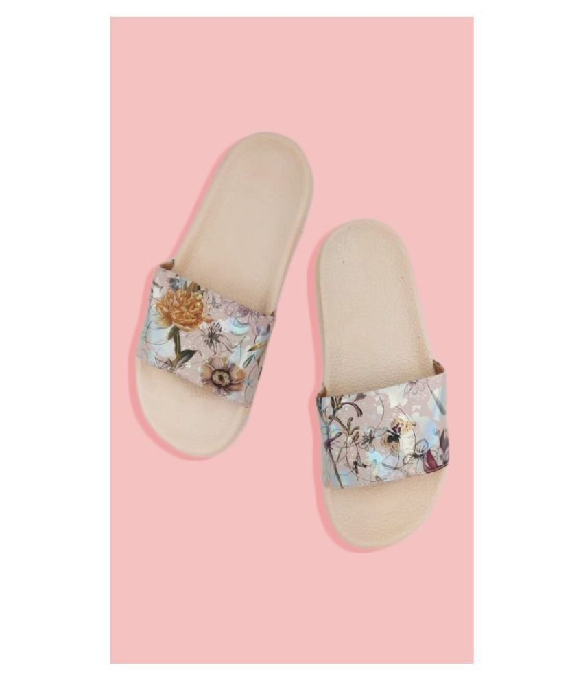 Ghenz collections Pink Slides