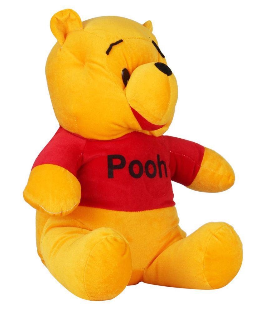 zrro winnie the pooh 30 cm  buy zrro winnie the pooh 30