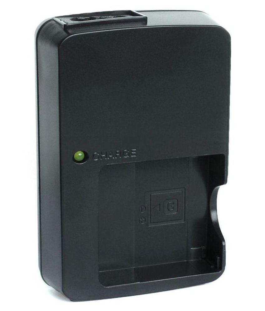ESHOPHER BC CSG/NP BG1 Quick Camera Battery Charger