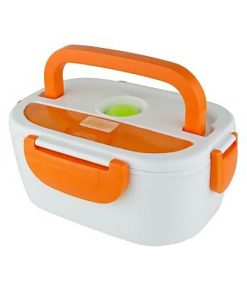 SOFTDARZEE Assorted Lunch Box
