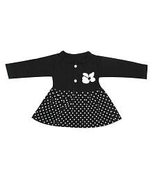 Buy Dresses Frocks Skirts Online Upto 89 Off At Snapdeal Com
