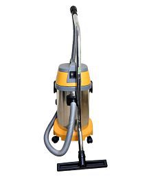 MAKAGE MAKAGE 30WD Floor Cleaner Vacuum Cleaner