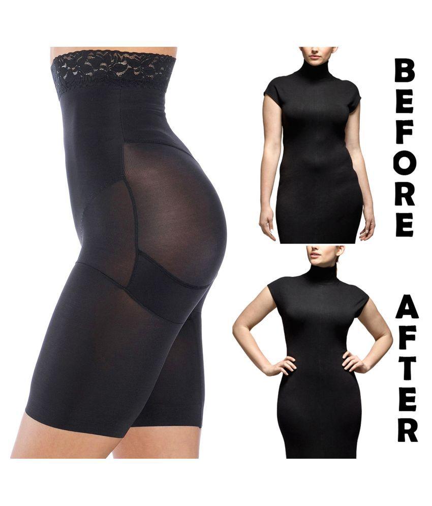 Jm Size M Waist Shaper Trimmer  Weight Loss Slimming Belt Body California Beauty