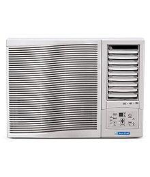 Blue Star 0.75 Ton 3 Star 3WAE081YDF Window Air Conditioner