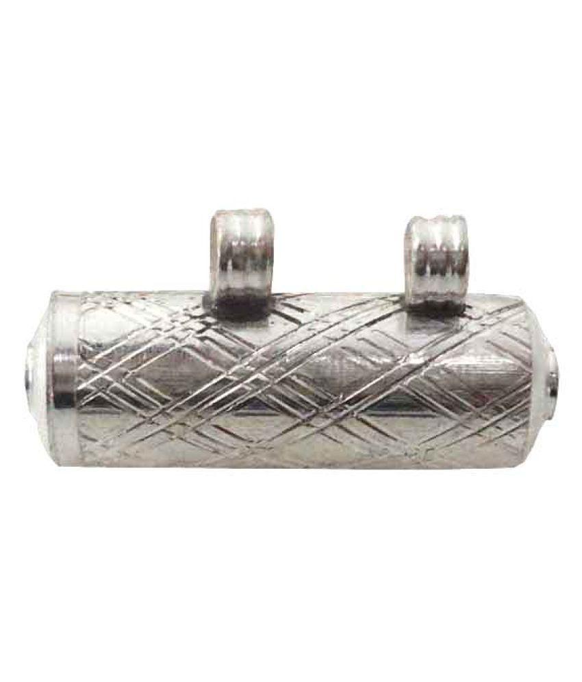 STE Sterling Silver tabiz/charm/pendant/amelts/lockets for men & women