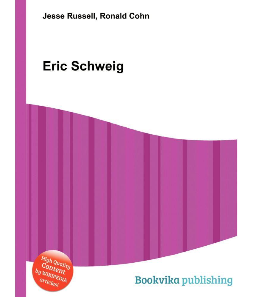 Eric Schweig Buy Eric Schweig Online At Low Price In India On Snapdeal Když mu bylo 6, měsíců byl dán k adopci do německé rodiny a tak získal jméno schweig. snapdeal