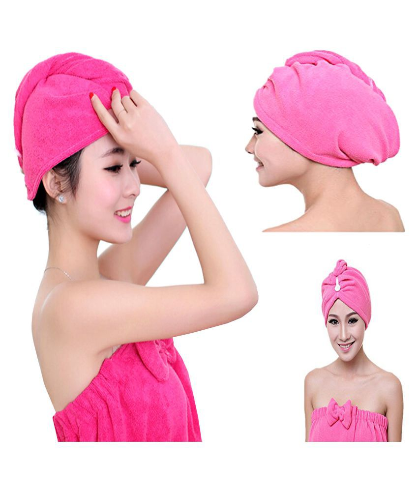 SELVA FRONT Single Hair Wrap Multi