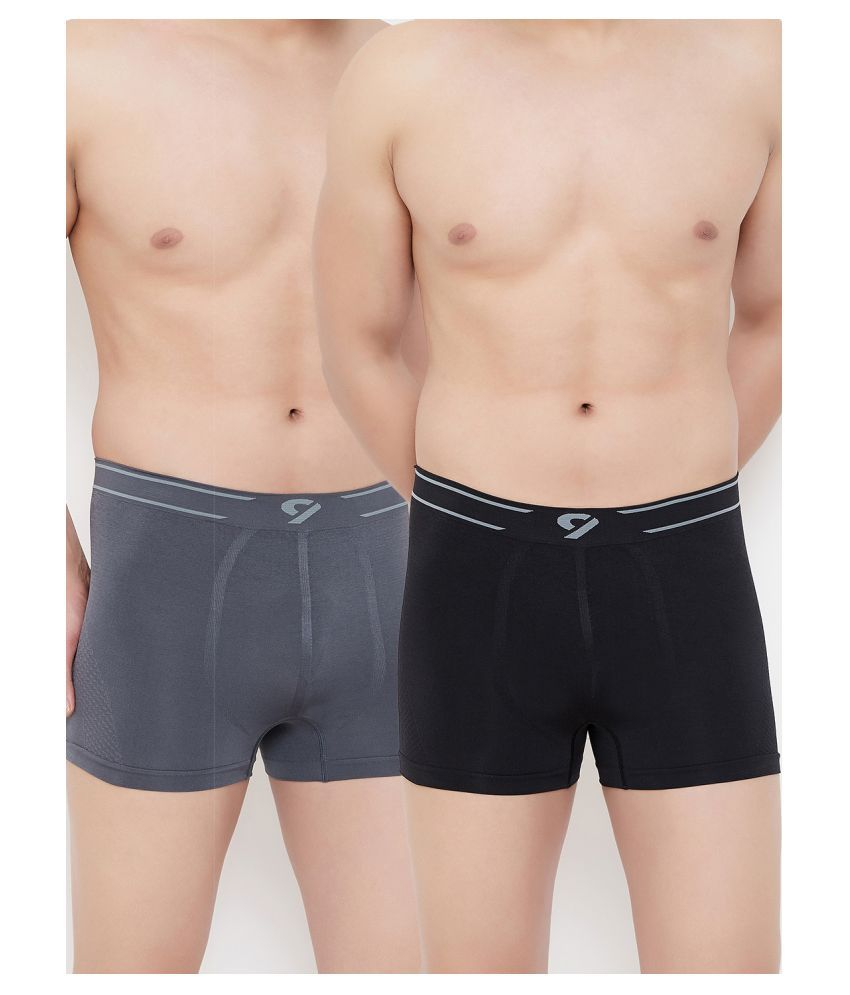 C9 Airwear Multi Boxer - Pack of 2