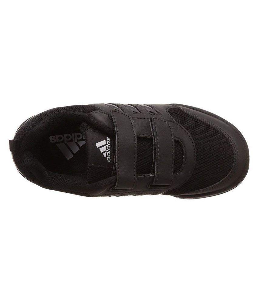 adidas school shoes near me